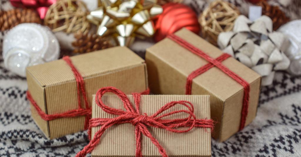 preguntas para reflexionar en Navidad