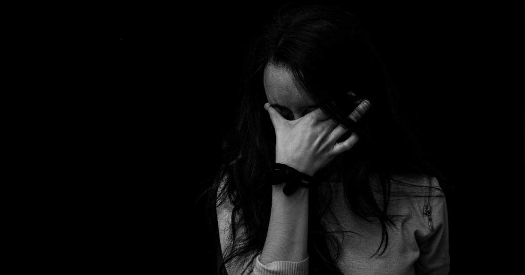 cosas que destruyen tu autoestima