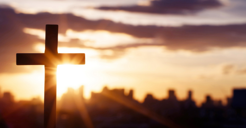 pasos para la salvación