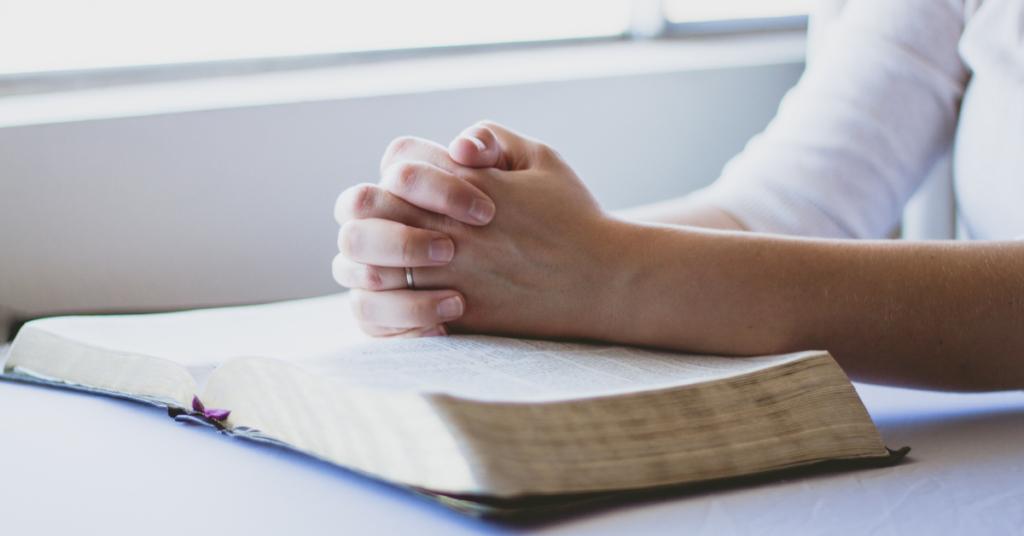 versículos que te fortalecerán