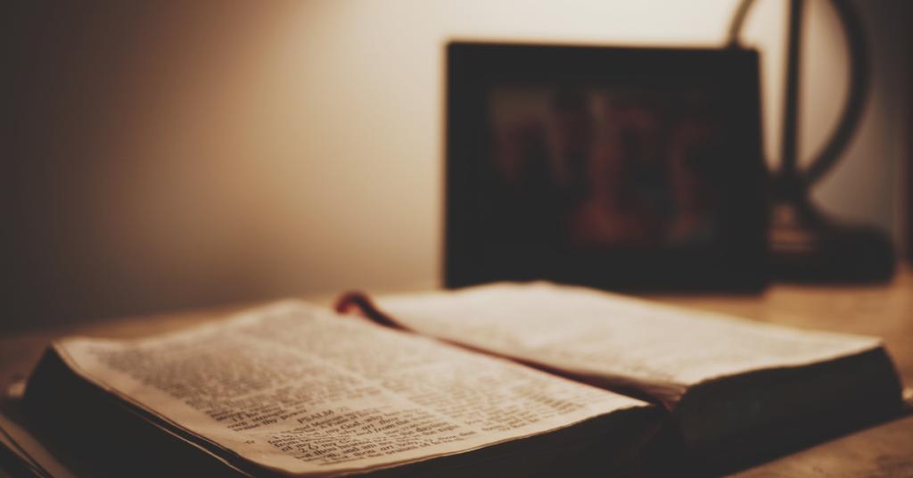 consejos para fortalecer tu fe